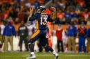 Horse Tracks: Trevor Siemian will play Sunday vs. Chargers