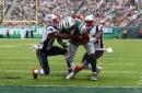Knights in the NFL: Week 6 Recap