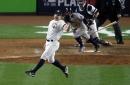 TuesdoLinks: Astros offense takes a Sabathia