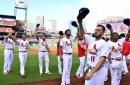 Cardinals News & Notes: Chris Archer, Eric Hosmer, 2011 World Series, 2017 Draft