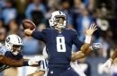 Tennessee Titans Podcast: Gutsy Mariota Comes Through to Beat the Colts