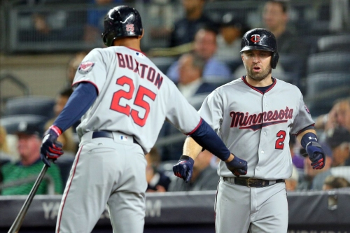 Tuesday Twins: Deals for the future