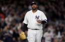 CC Sabathia again lives up to stopper reputation for Yankees