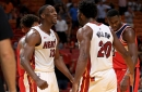 Can the Miami Heat go 6-0 in October to start new season?
