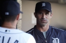 Mets Morning News: Brad Ausmus snubs Mets as managerial search continues