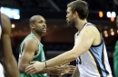 The Grizz Fan's Hater's Guide: Atlantic Division