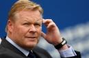 Ronald Koeman's decisions doom Everton again, this time against Brighton and Hove Albion