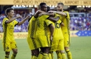 Major Link Soccer: Will Columbus become the Austin Crew?