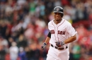 2017 Red Sox Review: Xander Bogaerts