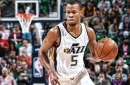 The Downbeat: Jazz players could bring home hardware this year.