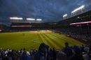 MLB Playoffs 2017: Home field advantage could help spark a Cubs comeback