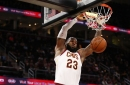 Cleveland Cavaliers vs. Boston Celtics: game preview, start time, TV information
