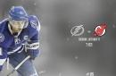 Tampa Bay Lightning vs New Jersey Devils: A Battle for Eastern Supremacy