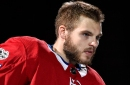 Two sides of a coin: The cases for and against trading Alex Galchenyuk