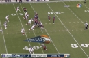 Play of the Week: A dagger of a pick six