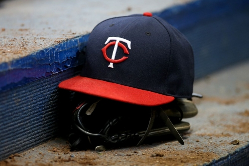 Twins hire Baseball America Editor in Chief to join pro-scouting department