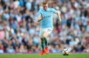 Kevin de Bruyne agent sets out plan for new Man City contract
