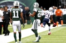 Inside three plays that turned a Jets upset into heartbreak