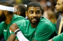 How Cavaliers' fans should treat Kyrie Irving on opening night