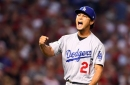 Yu Darvish has a tricky but possible fit with the Mariners