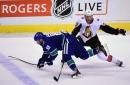 Game 6 Preview: Vancouver Canucks @ Ottawa Senators