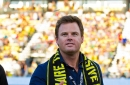 LISTEN/READ: Anthony Precourt's full conference call on potential Columbus Crew SC relocation