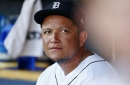 Miguel Cabrera set for deposition in paternity case on Thursday