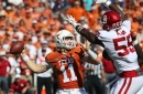 The Longhorn Republic looks at missed opportunities against Oklahoma
