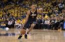 Utah Jazz Rank: Rodney Hood ranks 3rd