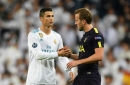 Real Madrid vs. Tottenham: final score 1-1, Spurs earn historic draw at the Bernabeu
