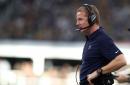 """NFL power rankings Week 7: Bye week highlights """"wonky"""" season for Cowboys"""
