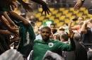 NBA Kickoff Tuesday GameThread