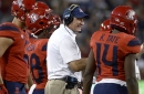 Arizona football recruiting SitRep: Wildcats add 3 commits to 2018 class