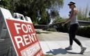 Rising rents a symptom of California's housing crisis