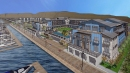 Newport Beach developer group wins county contract and 66-year lease for $200 million Dana Point Harbor revitalization