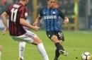 Wednesday's Toon Talk: Newcastle eye Inter defender