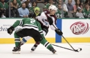 Dallas Stars Daily Links: After the Victory, the Decisions Get More Difficult