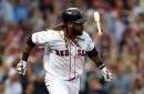 Daily Red Sox Links: Hanley Ramirez, Eduardo Rodriguez, Jalen Beeks