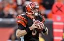 Bengals vs Steelers: The 5 most memorable games