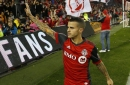 With playoffs near, is Toronto FC's indifferent form cause for concern?