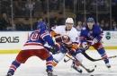 Islanders News: Practice service, alumni news, Sound Tiger threat in Bridgeport