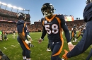 Horse Tracks: Broncos embark on challenging three game road journey
