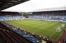 Transfer rumour: Aston Villa rivalling Manchester United for Polish goalkeeper