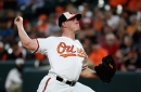 Dylan Bundy showed glimpses of greatness. Now we're ready for the whole show.
