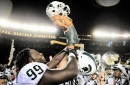 The Only Vote: Help pick the MSU Football Midseason Awards