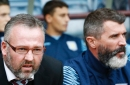 Next Leicester City manager: Former Aston Villa bosses in the running