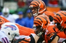 3 most challenging games left for the Bengals