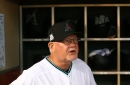Detroit Tigers News: Managers new and old