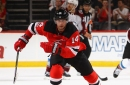 Henrique is the Devils' Most Important Player So Far