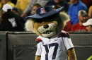 Wildcat Radio Podcast: Talking Khalil Tate and previewing the Cal game